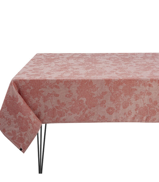 Casual Nappe 150x260