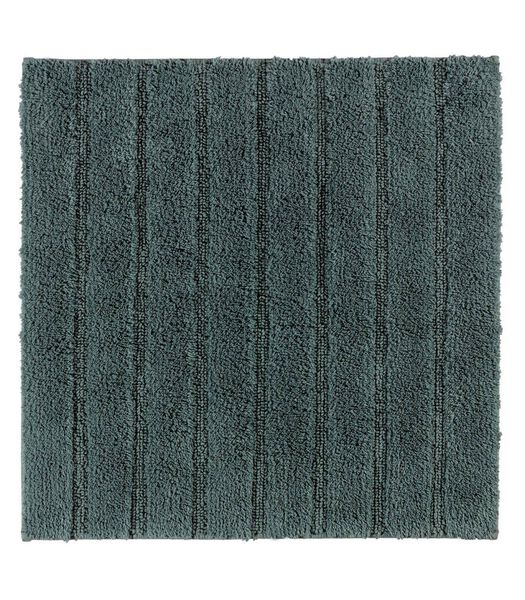 tapis de bain California eucalyptus
