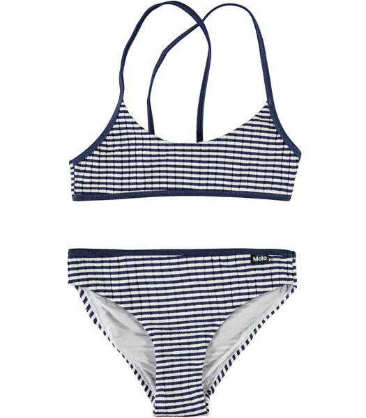 Neddy bikini