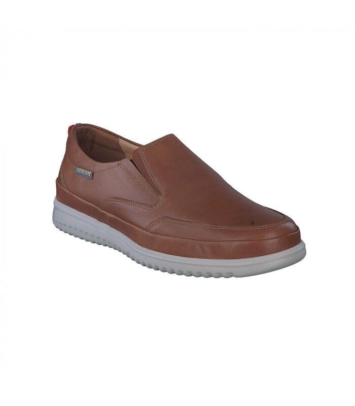 TWAIN - Loafers leer image number 2
