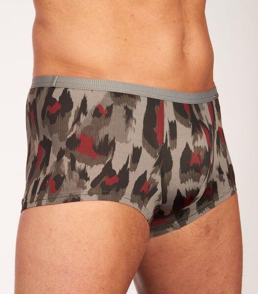 Short  red2061 minipants h-l