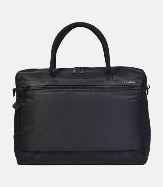 """OLGA zakelijke tas 14,1"""" RFID"""