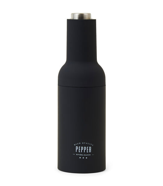 High Quality Pepper Mill Electric