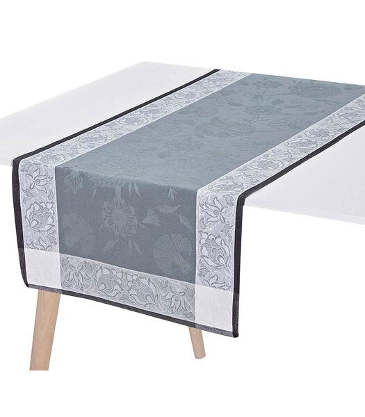 Ottomane Chemin de table