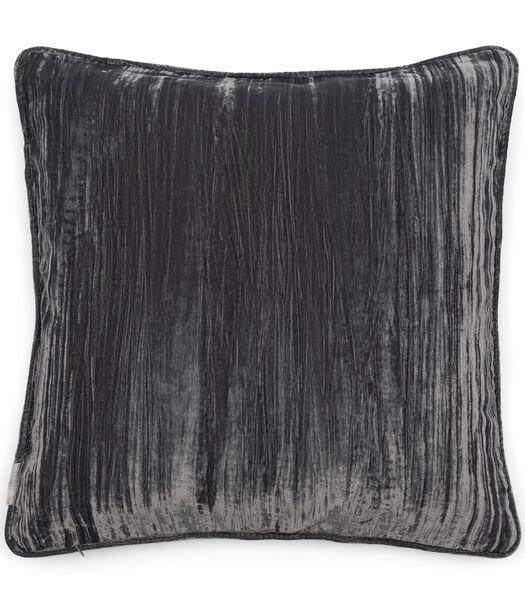 Glamping Velvet Pillow Cover 50x50