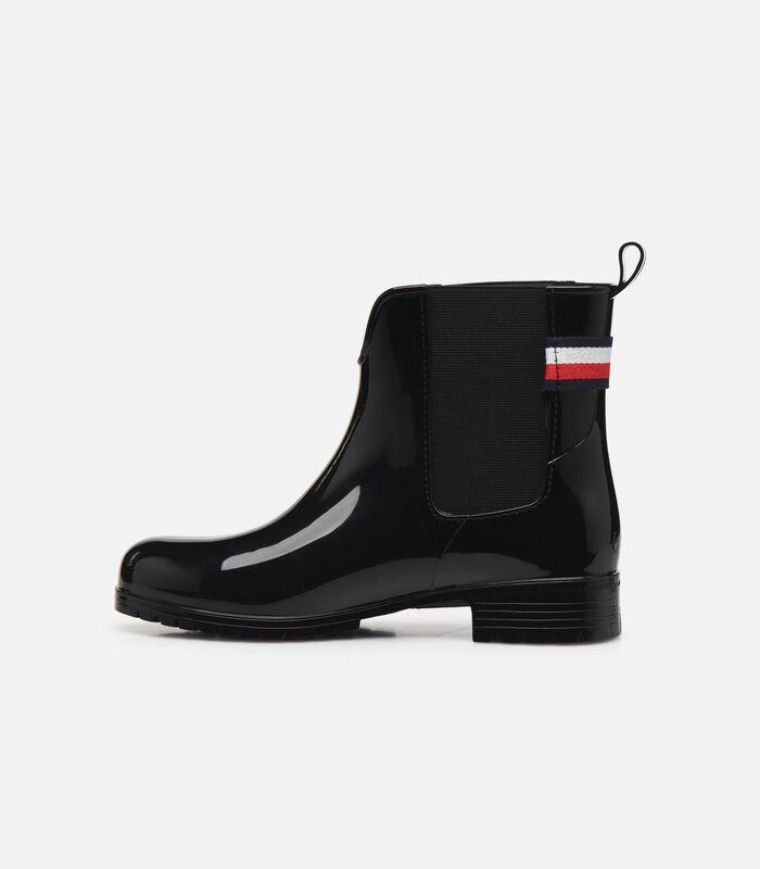 TH HARDWARE RAINBOOT Boots en enkellaarsjes image number 2