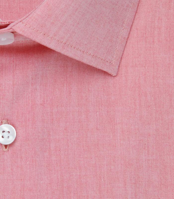 Overhemd Shaped image number 3