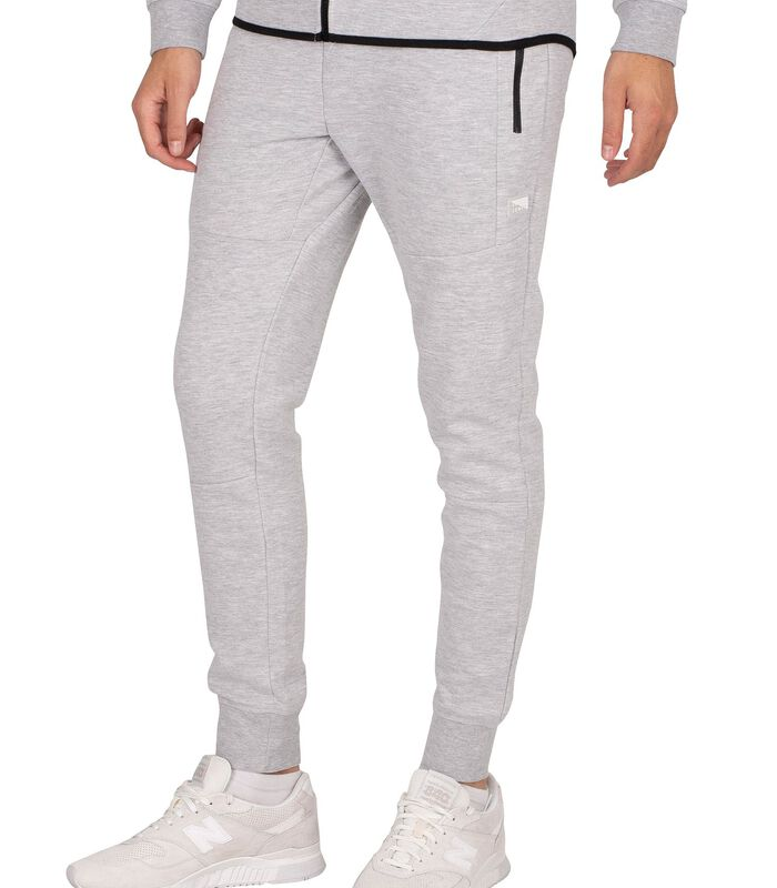 Will joggers image number 0