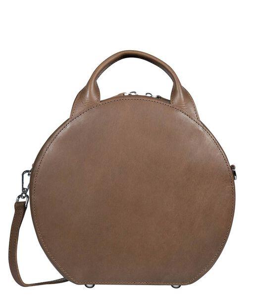 Myomy My Boxy Bag Cookie hunter original