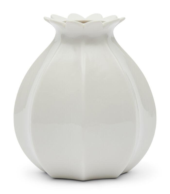 Poppy Flower Vase S image number 0