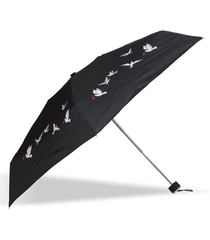 MINI paraplu image number 1