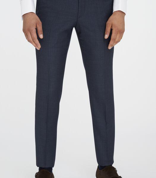 Birdseye pantalon Buck