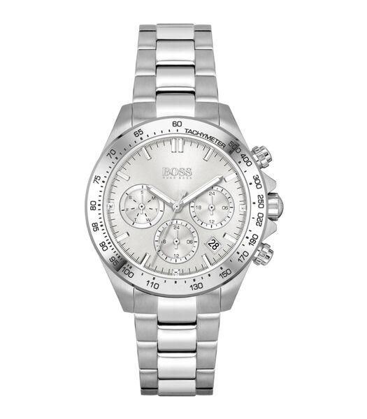 Novia Horloge  HB1502616