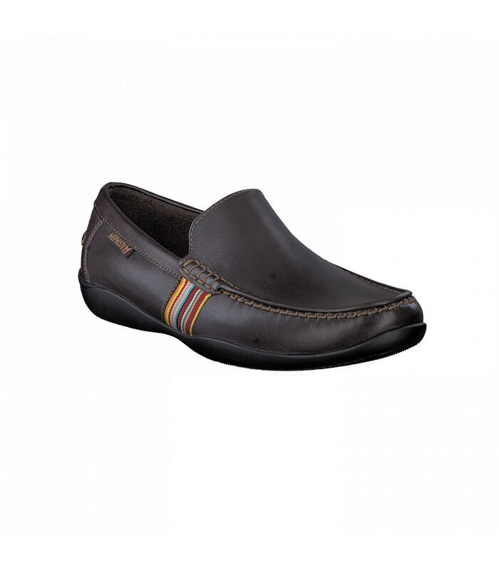 IDRIS-Loafers image number 1