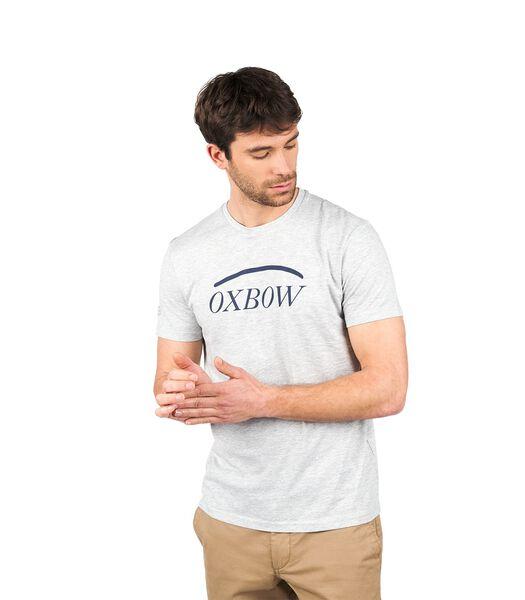 T-shirt TALAI