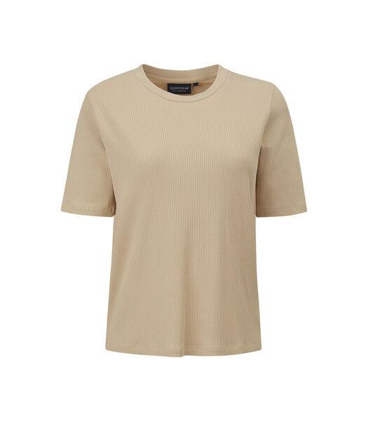 T-shirt Rira geribd