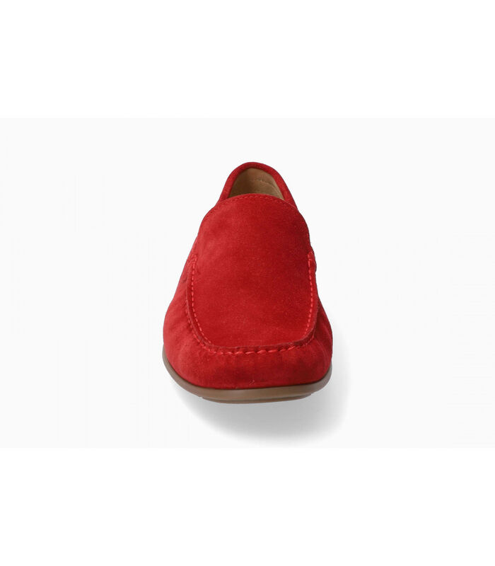 ALGORAS-Loafers leer image number 2