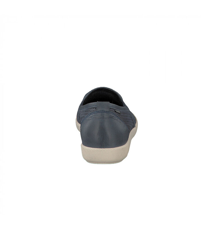 ULRICH-Loafers nubuck image number 4