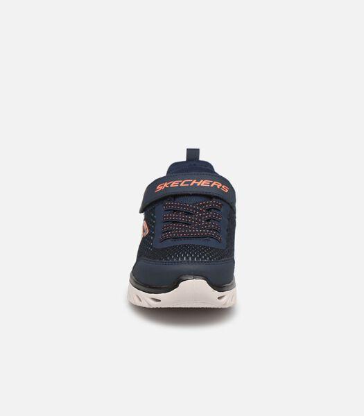 GLIDE-STEP SPORT - LIGHTWEIGHT GORE Sneakers