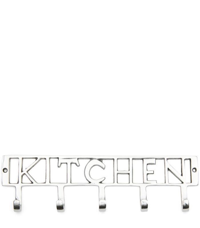 RM Kitchen Hook image number 0
