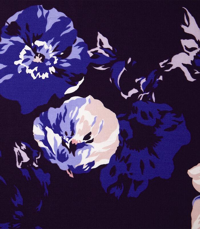 K Shadow - Laken katoensatijn 120 thread count image number 2
