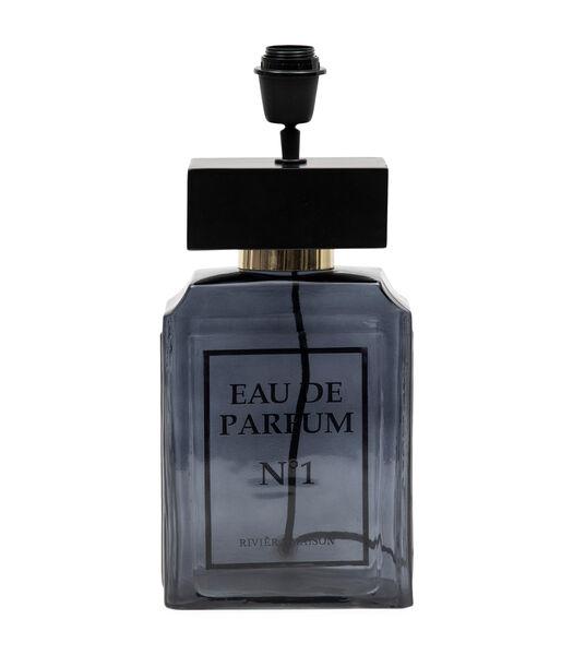 Eau De Parfume Lamp Base