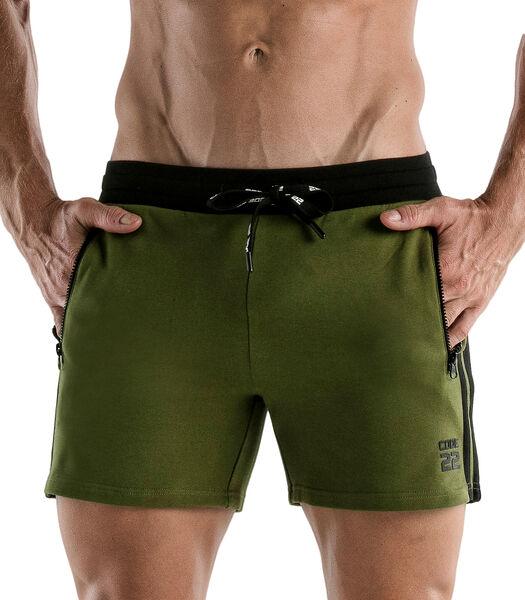 Sport shorts Core