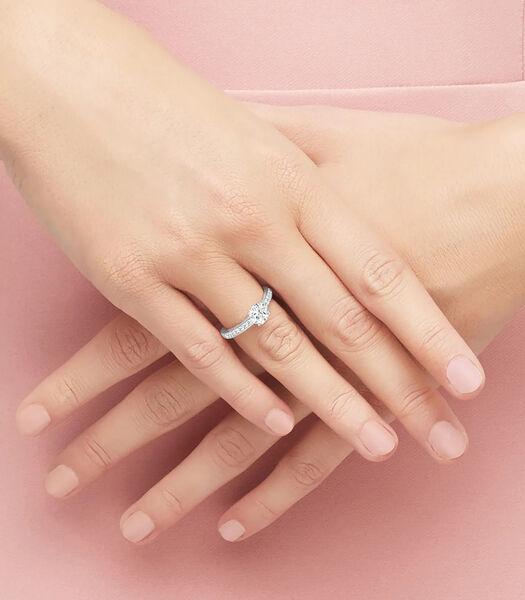 Ring  5032921