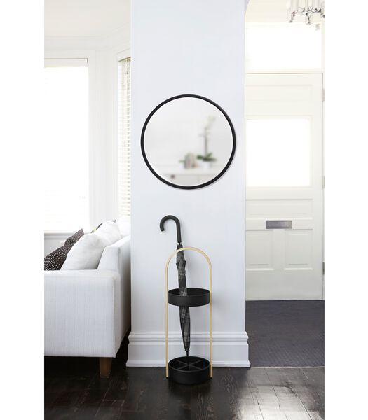 Wandspiegel 61 cm