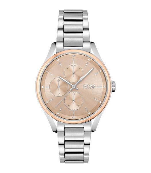 Grand Course Horloge  HB1502604