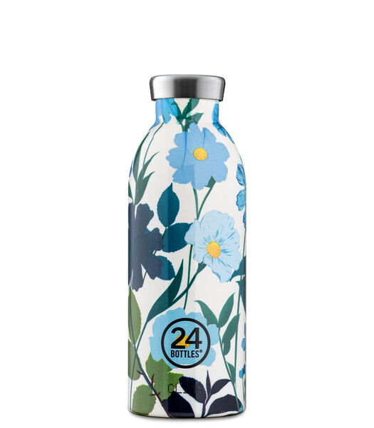 Clima Bottle 500ml Morning Glory