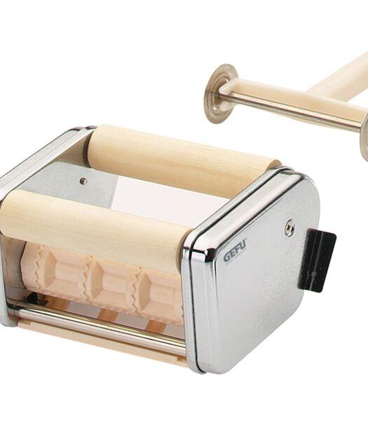 Adaptateur pour machines à pâtes PASTA PERFETTA