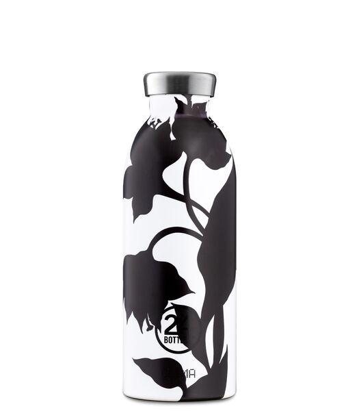 Clima Bottle 500ml Black Dahlia