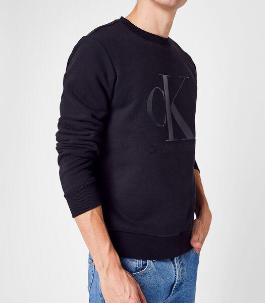 Sweaters Zwart