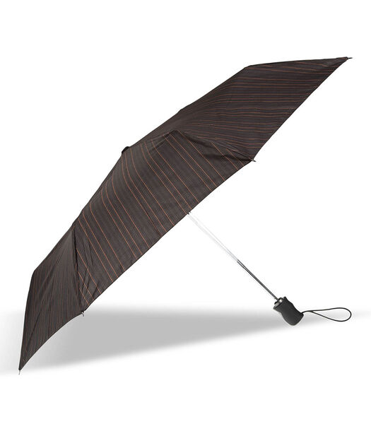 Parapluie X-TRA SOLIDE homme surpiqué