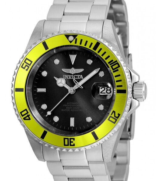 Pro Diver 35842 Herenhorloge - 40mm
