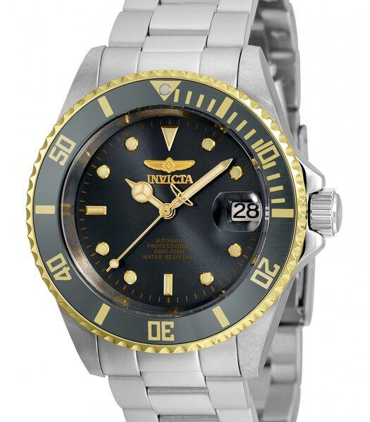 Pro Diver 35847 Herenhorloge - 40mm