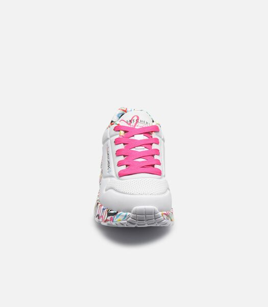 UNO LITE LOVELY LUV Sneakers