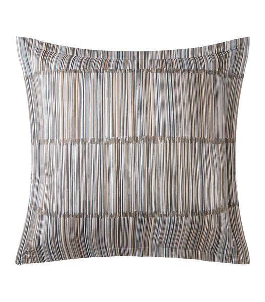 Straw - Taie d'oreiller 100% coton 120 fils/cm²