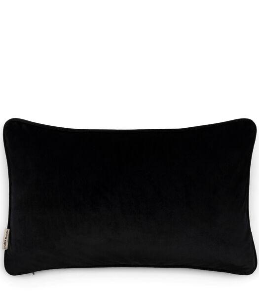 Minimal Flower Pillow Cover 50x30