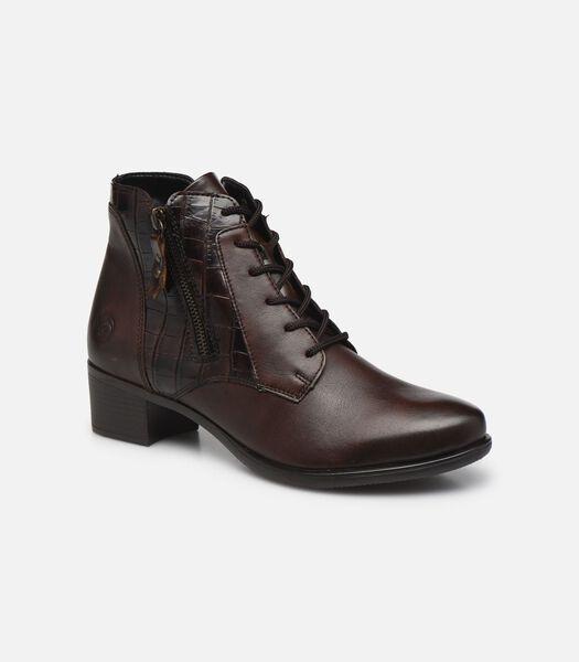 TAMARA Boots en enkellaarsjes