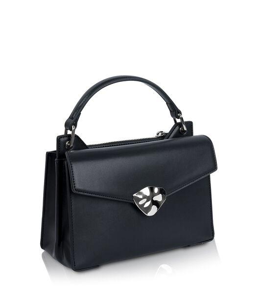 Inyati Zoey Top Handle Bag noir