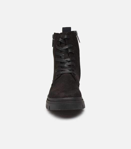 NEW MIRTE 51940 Boots en enkellaarsjes