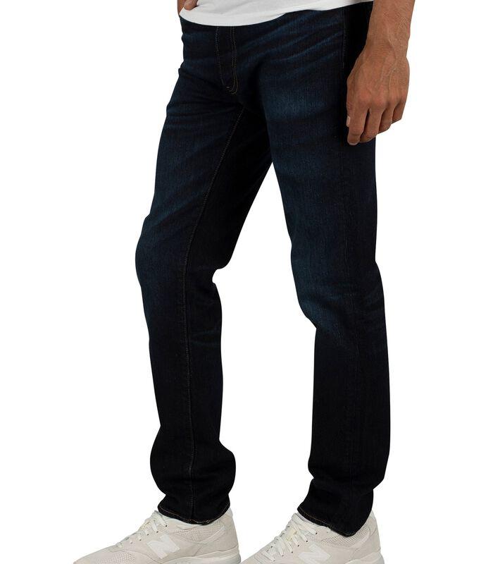 511 slim fit jeans image number 2
