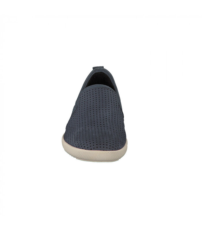 ULRICH-Loafers nubuck image number 2