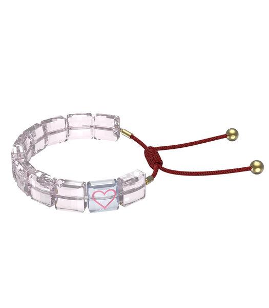 Bracelet Rouge 5615001