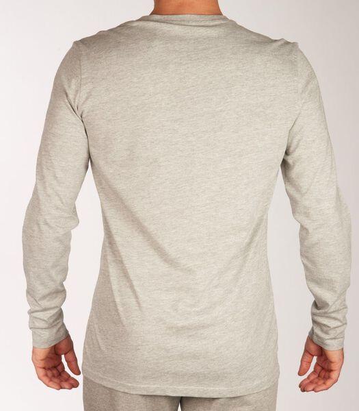 Homewear top jacsmith tee h-xxl