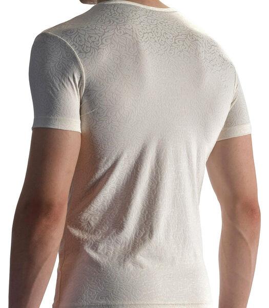 T-shirt PEARL1858