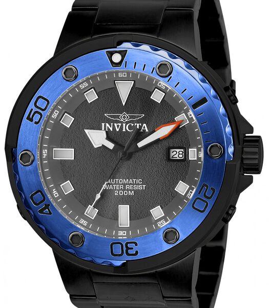 Pro Diver 24466 Montre Homme  - 49mm