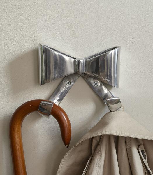 Pretty Bow Hook M